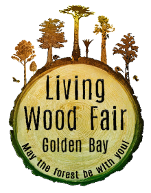 Living Wood Fair